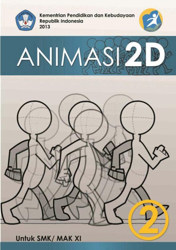 Kelas_12_SMK_Animasi_2D_2_001
