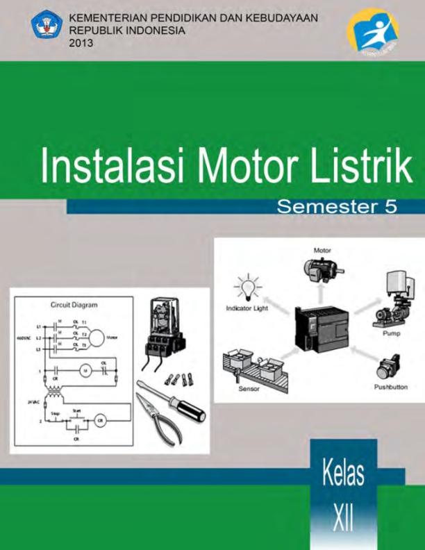 Kelas_12_SMK_Instalasi_Motor_Listrik_5_001