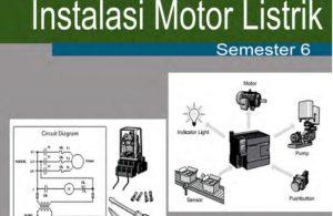 Kelas_12_SMK_Instalasi_Motor_Listrik_6_001
