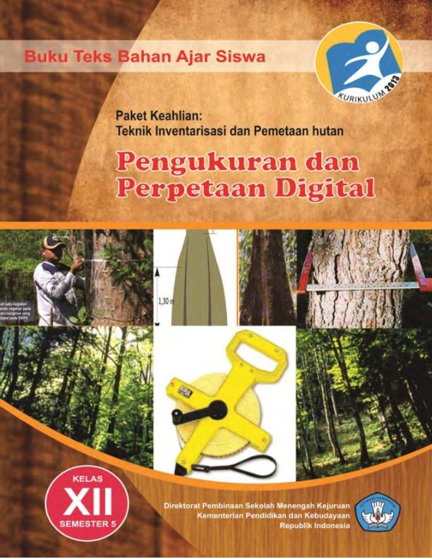 Kelas_12_SMK_Pengukuran_dan_Perpetaan_Digital_5_001