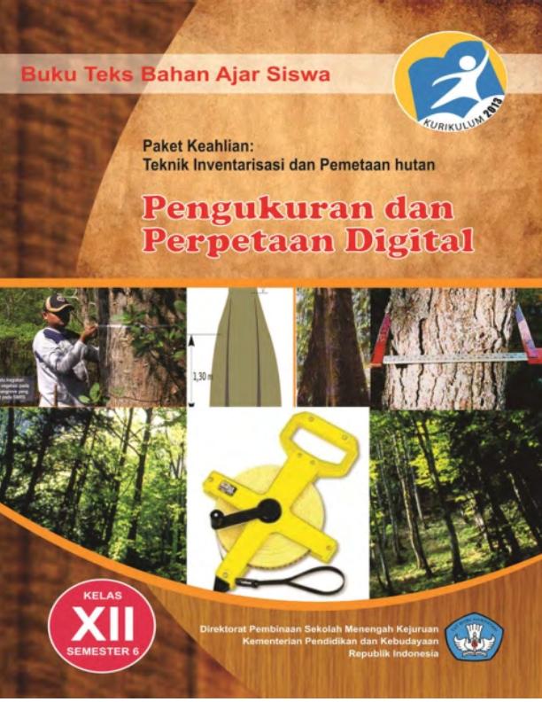 Kelas_12_SMK_Pengukuran_dan_Perpetaan_Digital_6_001