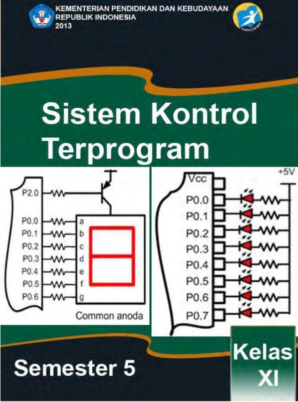 Kelas_12_SMK_Sistem_Kontrol_Elektro_Pneumatik_5_001