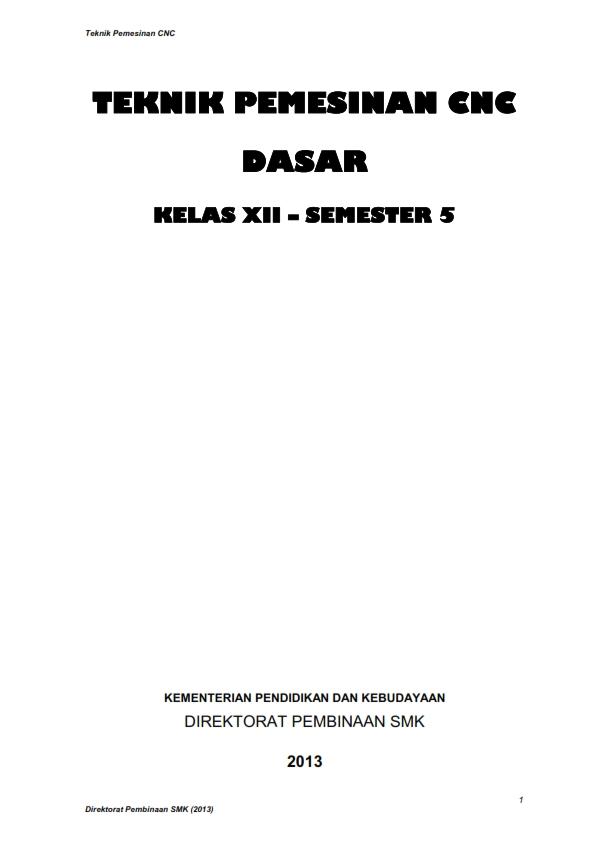 Kelas_12_SMK_Teknik_Pemesinan_CNC_Dasar_5_001