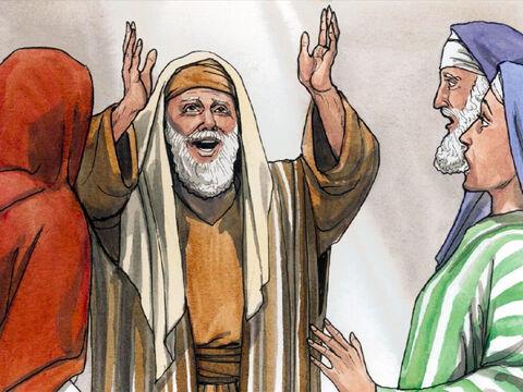 Keluarga Terbaik dalam Alquran Keluarga Nabi Ibrahim dan Nabi Imran