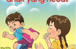 Komilag Anak Jujur Anak yang Hebat_001