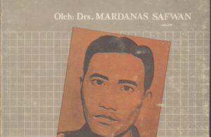 Major Jenderal Anumerta D.I. Panjaitan