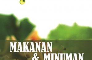 Makanan & Minuman dalam Perspektif Al-Qur'an dan Sains: Tafsir Ilmi