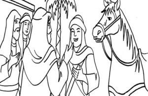 Khalifah Abu Bakar Sujud Syukur Saat Mendengar Kemenangan Khalid bin Walid di Perang Yamamah