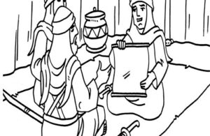 Khalifah Umar bin Khattab Memecat Panglima Khalid bin Walid