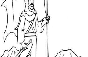 Inilah Alasan Khalifah Umar bin Khattab Memecat Panglima Perang Khalid bin Walid