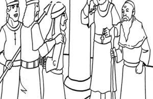 Peristiwa Pemenggalan Utusan Rasulullah oleh Penguasa Basyrah