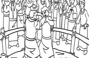 Khalid bin Walid Pernah Mematahkan Kaki Umar bin Khattab