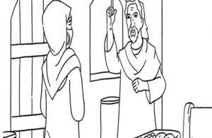 Khadijah Gemetar Saat Mendengar Kata Akhirat