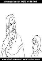 Pencerahan dari Waraqah bin Naufal