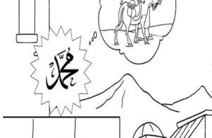 Rasulullah Saw dan Para Sahabat Sangat Kehilangan Utsman bin Affan yang sedang Merantau ke Habsyah