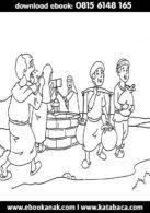 Utsman bin Affan Akhirnya Membeli Sumur Bi'ir Roumah Milik Orang Yahudi