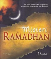 Misteri Ramadhan