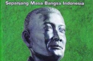 Pemikiran Militer 2: Sepanjang Masa Bangsa Indonesia
