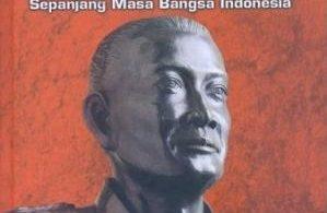 Pemikiran Militer 3: Sepanjang Masa Bangsa Indonesia