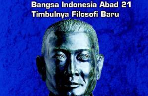 Pemikiran Militer 4: Bangsa Indonesia Abad 21 Timbulnya Filosofi Baru