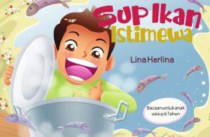 Sup Ikan Istimewa_Harapan5