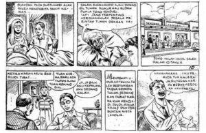 Komik Taman Firdaus (10)