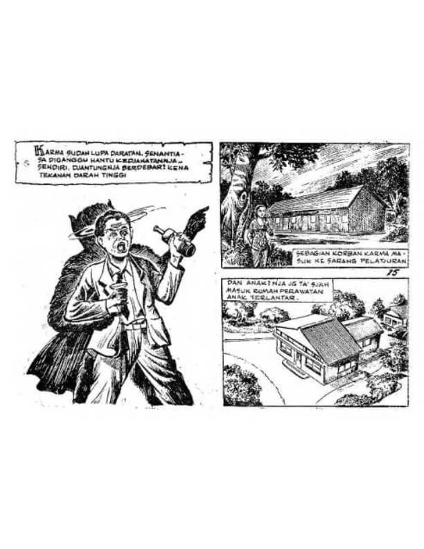 Komik Taman Firdaus (15)
