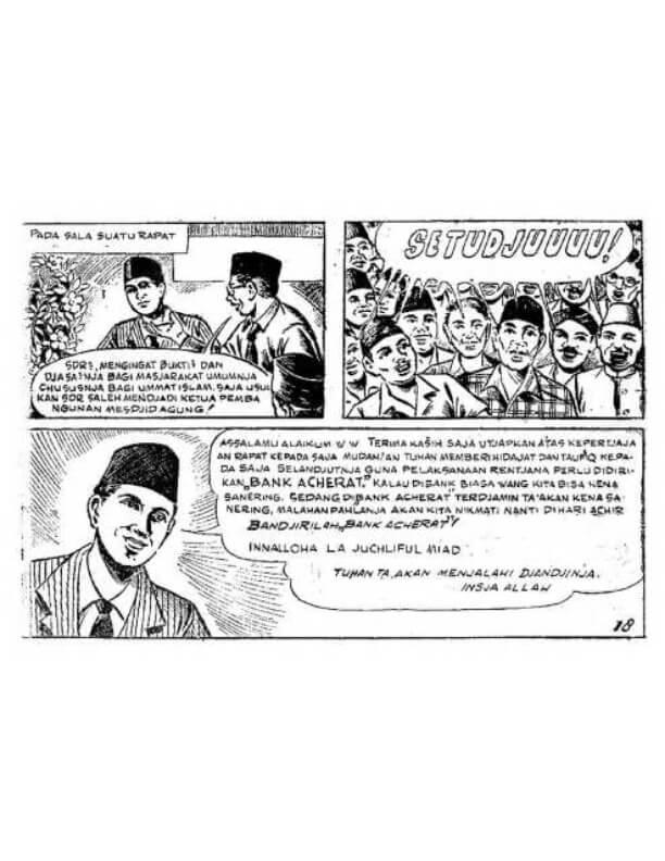 Komik Taman Firdaus (18)