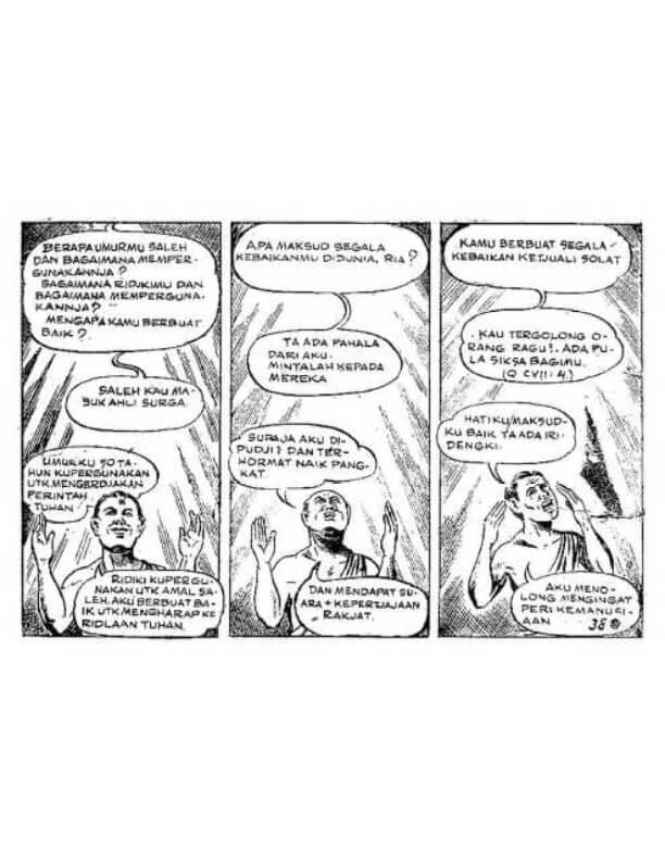 Komik Taman Firdaus (38)