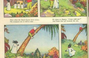 The New Rupert Book 1946 (16)