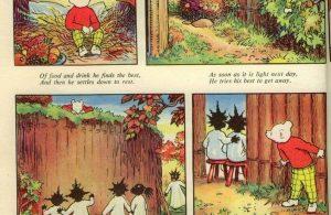The New Rupert Book 1946 (18)