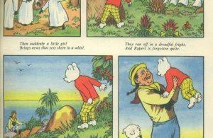 The New Rupert Book 1946 (19)
