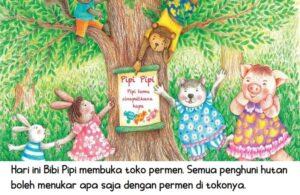 Toko Permen Bibi Pipi (2)