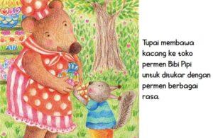 Toko Permen Bibi Pipi (3)