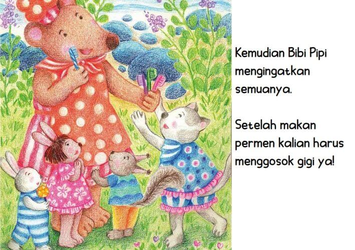 Toko Permen Bibi Pipi (7)