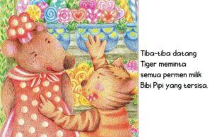 Toko Permen Bibi Pipi (8)