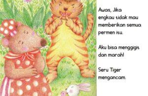 Toko Permen Bibi Pipi (9)