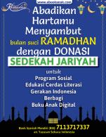 abadikan-hartamu-menyambut-ramadhan-biru-1