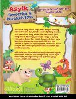 asyik-bercerita-dan-beraktivitas-mengenal-hewan-liar-dan-hewan-jinak2