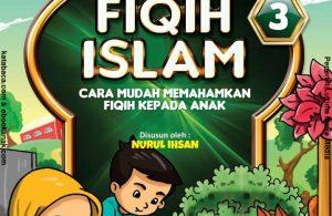baca buku anak online, fikih islam jilid 3_001