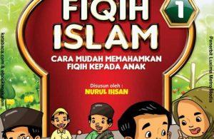 baca buku anak online, fiqih islam jilid 1_001