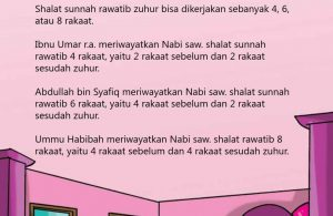 download ebook, download ebook anak, download ebook donasi, download ebook infaq, download ebook pdf, donasi literasi digital, download fiqih islam anak, fiqih islam anak, fiqih islam bergambar for kids jilid 7,