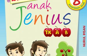 baca buku online, buku aktivitas anak jenius TK A B_001