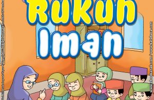 doenload ebook brain games rukun iman