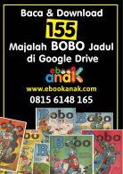 baca-dan-download-155-majalah-bobo-jadul-di-google-drive
