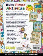 buku-pintar-aktivitas-tk-a-b2-1