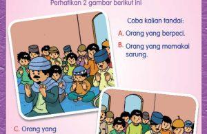 buku pintar anak shaleh, Pintar Salat Jumat (27)