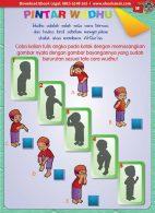 buku pintar anak shaleh, Pintar Wudhu (15)