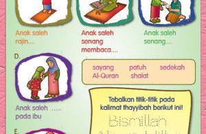 buku pintar anak shaleh, anak shaleh (11)