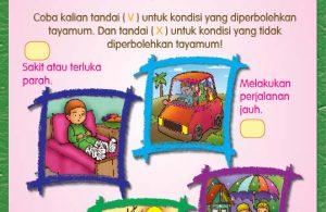 buku pintar anak shaleh, pintar tayamum (16)